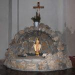 Dúzsi templom 4